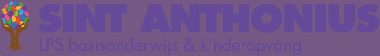 SintAnthonius logo